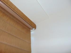 MasterBedroomSilhouetteHeadrail.jpg