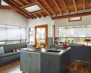 applause_ultraglide_kitchen_1.jpg