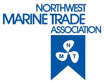 NMTA_logo.jpg