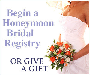 begin_bridal_250x300_link_image.jpg