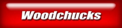 webnav-woodchucks.jpg