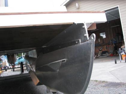 raised.bow.deck2.JPG
