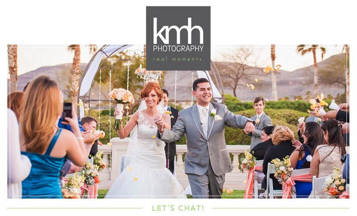KMHPhotography.jpg