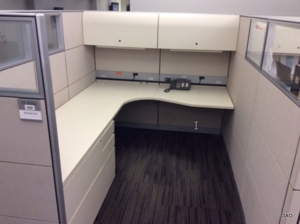 Cubicle-L-Shaped-KnollReff.png