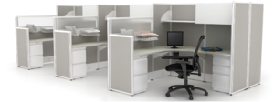 Cubicle-3x-Grey.png