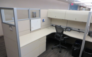 Cubicle-grey2.png