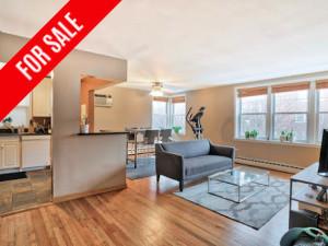 2429+W+Farragut+2+Bed+Condo+For+Sale