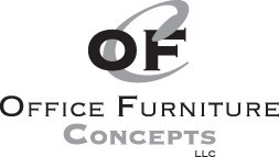 Office-Furniture-C-Logo-Ver.jpg