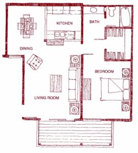 OnebedroomFloorPlan.png