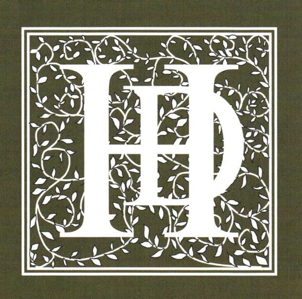 Logofinal1.jpg