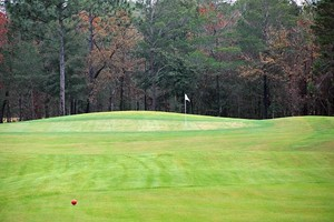 Blackstone%2520Golf%2520Course%2520JB%2520Pic.%2520016.jpg