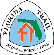 175px-Florida_Trail.png