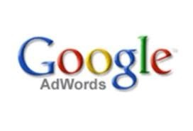 googleadwords.jpg