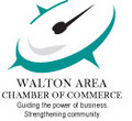 Walton Chamber of Commerce