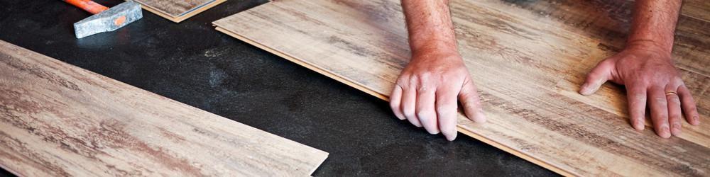 FlooringA.jpg