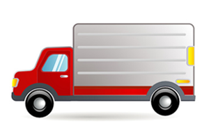 movingtruck.png
