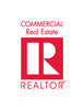 logo_small_commercial_R_red_jpg.jpg