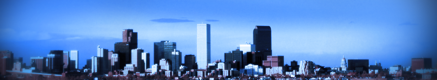 denver_banner.png