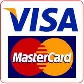 Dr.HomesacceptsVisaandMastercard.jpg
