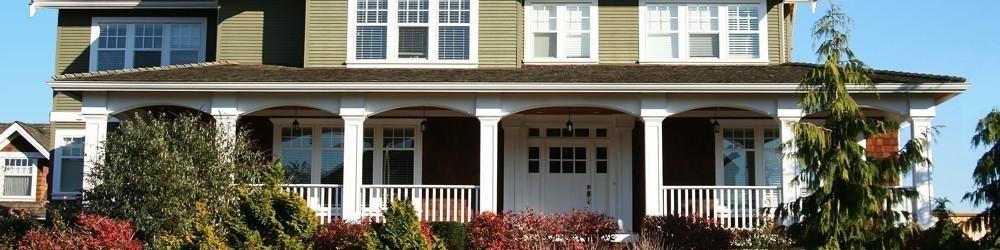Home Bcl Properties