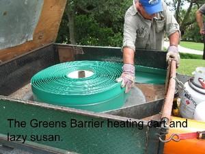 3-the-greens-encroachment-barrier.jpg