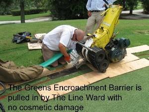 7-the-greens-encroachment-barrier.jpg