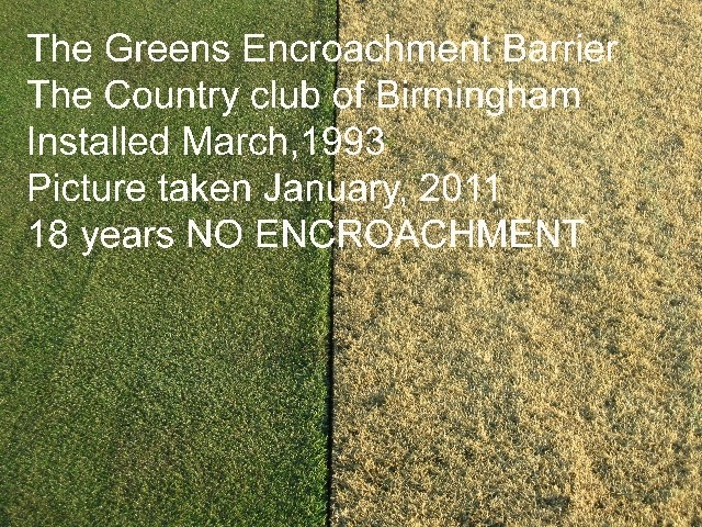 30-the-greens-encroachment-barrier.jpg