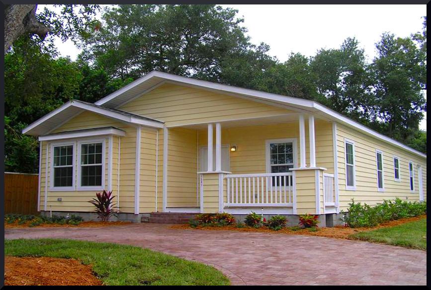 Modular Home Modular Homes Repair
