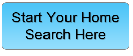 start-home-search2.png