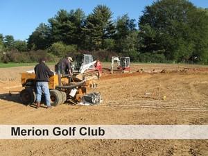 merion-golf-club-1of-1-waterwick2.jpg
