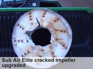 sub-air-elite-cracked-impeller-upgraded.jpg