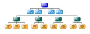 ResourceManagement(XV).jpg