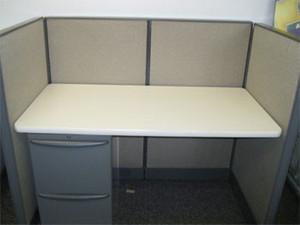 cubiclecraigslist2.jpg