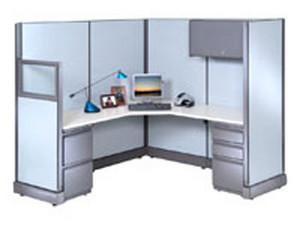 cubiclecraigslist6.jpg