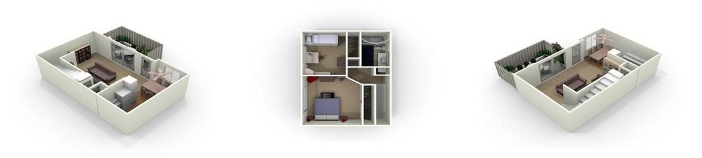 Floorplancollage2.JPG