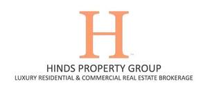 hinds-logo-1.vFly.jpeg