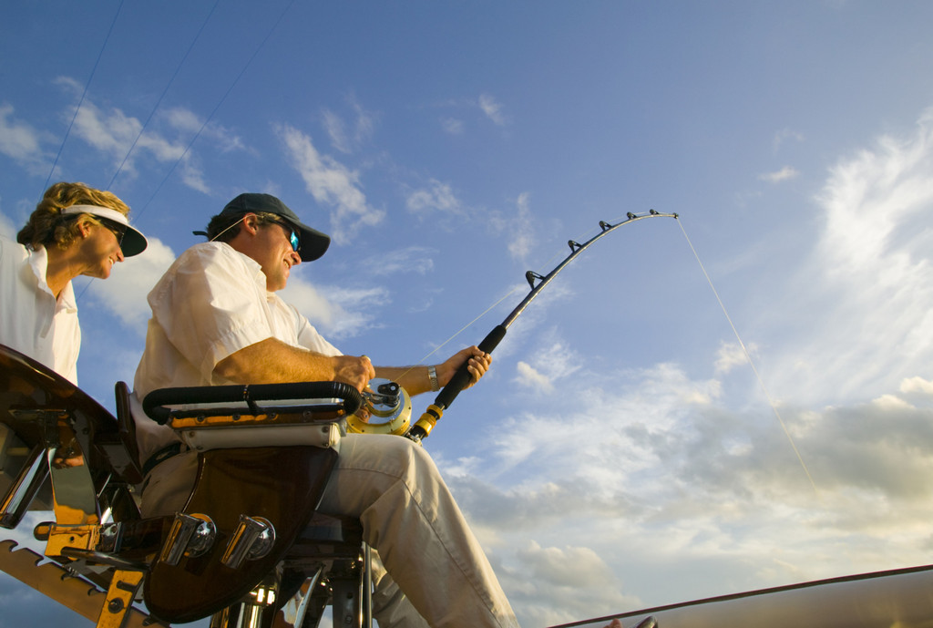 deep_sea_fishing.jpg
