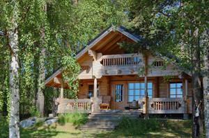 Cottage(X).jpg
