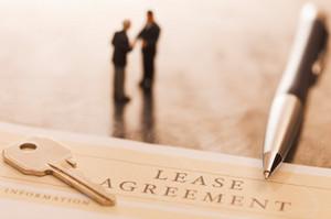 Rental-Lease-Agreement.Small.jpg