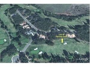 golfcoarselot.jpg