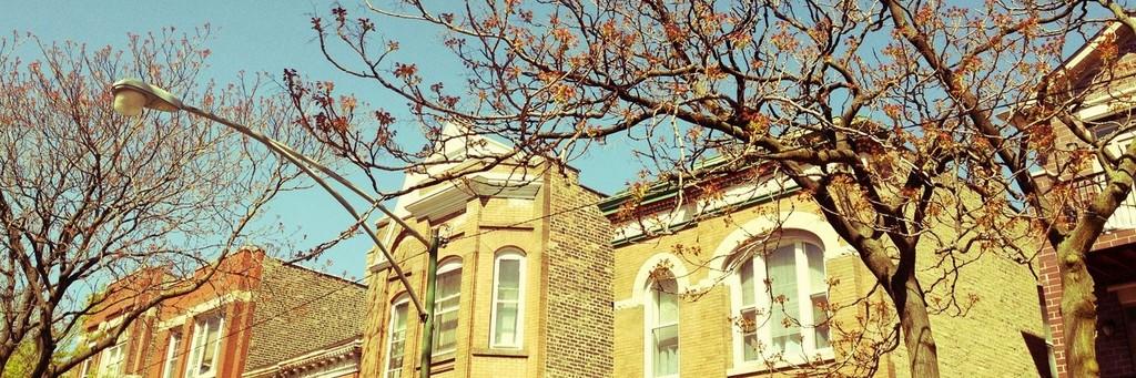 residentialstreet.jpg