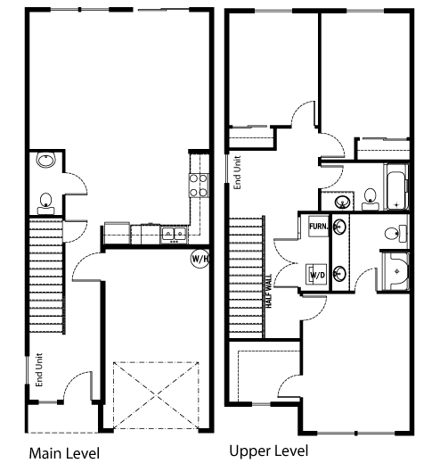 UnitDfloorplan.png