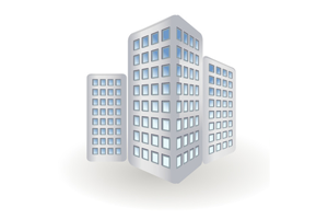 corporateofficebuilding.png