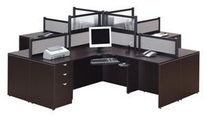 Our listings express office furniture kansas city mo for Furniture quad cities