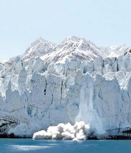 GlacierBay(2).jpg