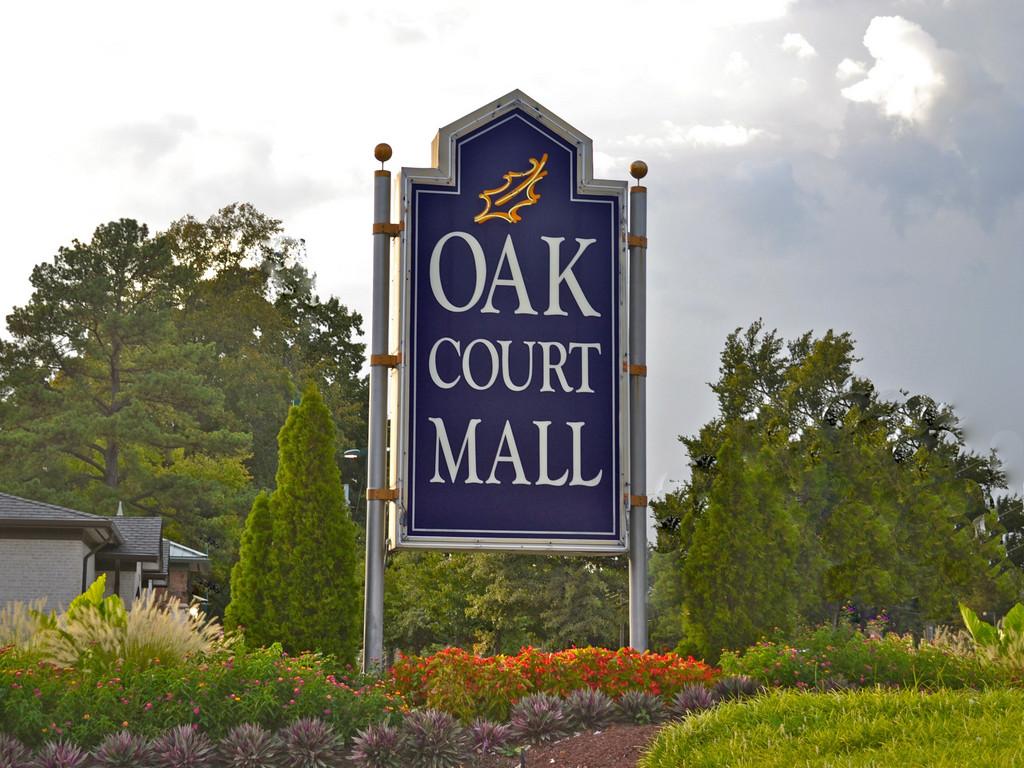oakcourt.jpg