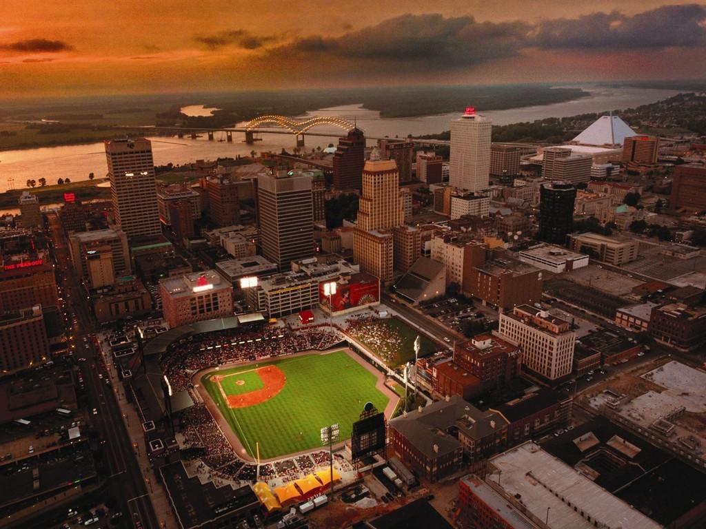 Aerial_Shot_Memphis.jpg