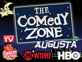 comedyzone3.jpg