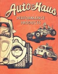 auto-haus.png