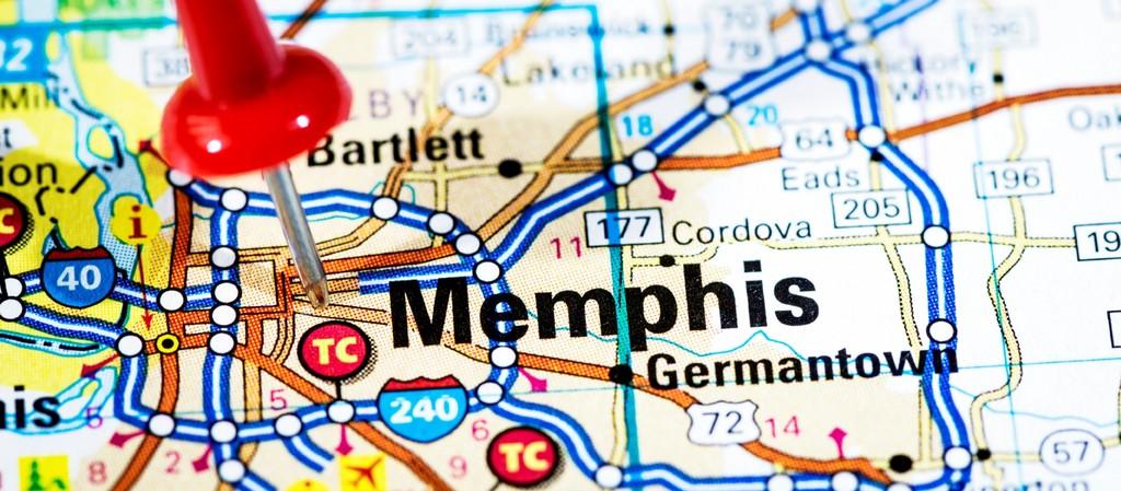 MemphisPhoto.jpg